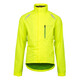 Endura Gridlock II Jacket Men yellow